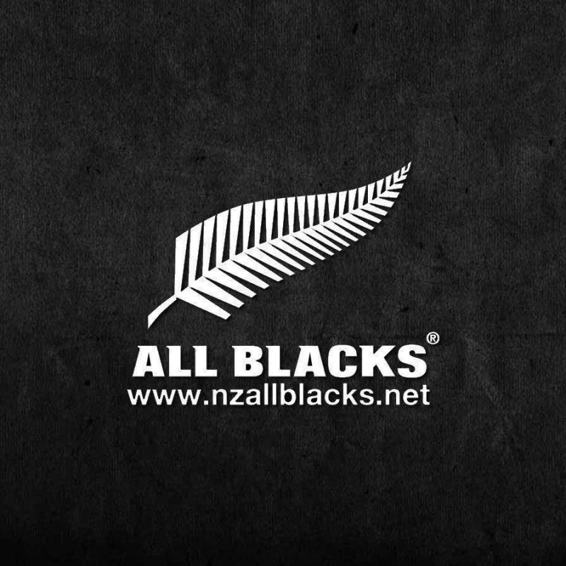 10 Latest New Zealand All Blacks Wallpapers FULL HD 1920×1080 For PC Background 2018 free download new zealand all blacks wallpapers wallpaper cave 800x800