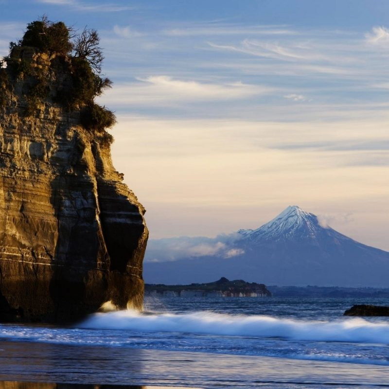 10 Latest New Zealand Desktop Wallpapers FULL HD 1920×1080 For PC Desktop 2018 free download new zealand beach mount taranaki view e29da4 4k hd desktop wallpaper 1 800x800