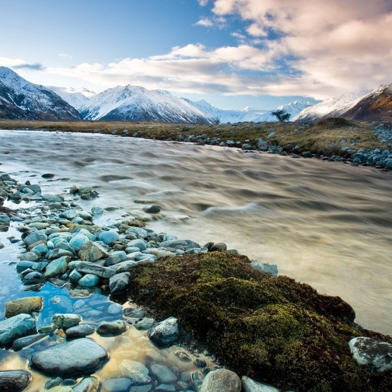 10 Most Popular New Zealand Hd Wallpapers FULL HD 1920×1080 For PC Background 2018 free download new zealand wallpapers best wallpapers 800x800