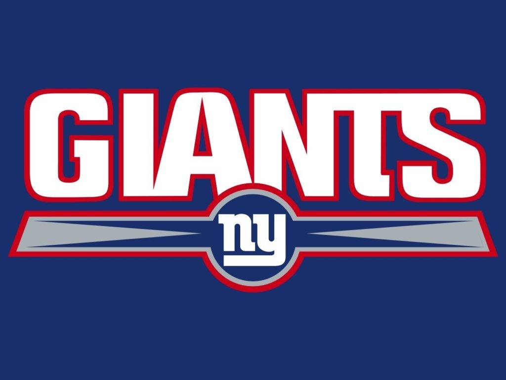 10 Top New York Giants Logo Pics FULL HD 1080p For PC Background 2018 free download new york giants4 1365x1024 new york giants art pinterest 1024x768