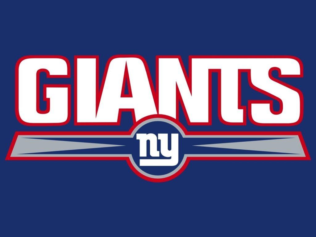 10 Top New York Giants Logo Pics FULL HD 1080p For PC Background 2020 free download new york giants4 1365x1024 new york giants art pinterest 1024x768