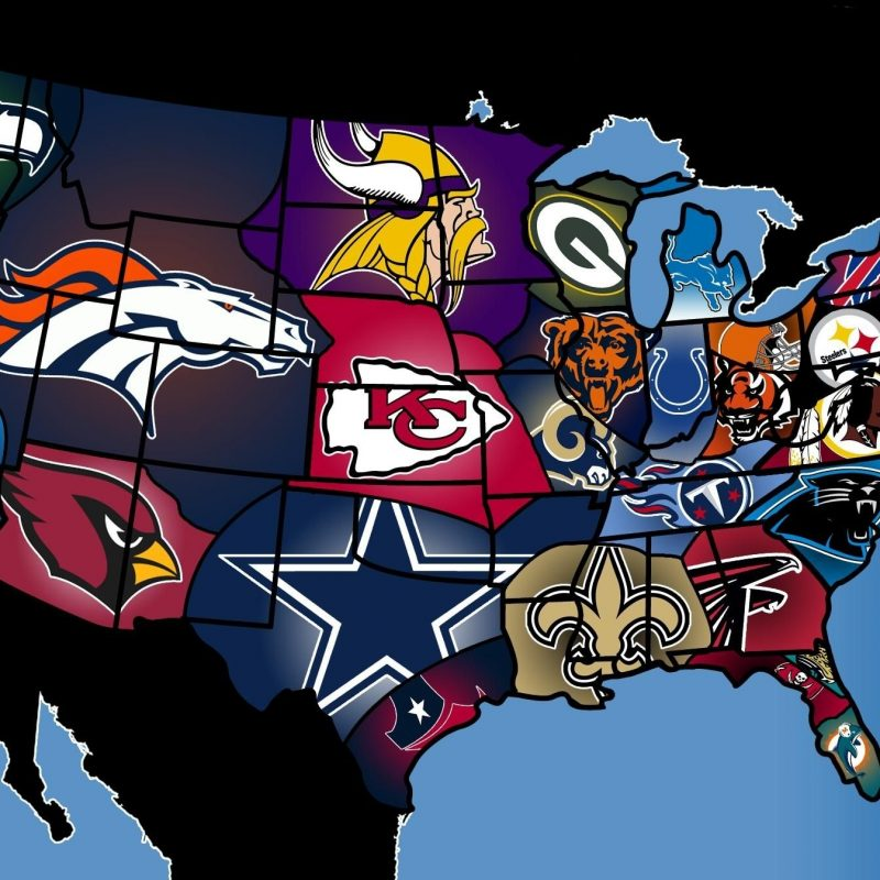 10 Latest All Nfl Teams Wallpaper FULL HD 1080p For PC Background 2018 free download nfl football logos wallpapers http 69hdwallpapers nfl 800x800