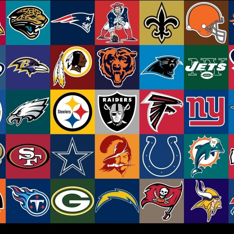 10 New Nfl Football Teams Wallpaper FULL HD 1920×1080 For PC Background 2020 free download nfl football team logo preppy style pinterest team logo 1 800x800