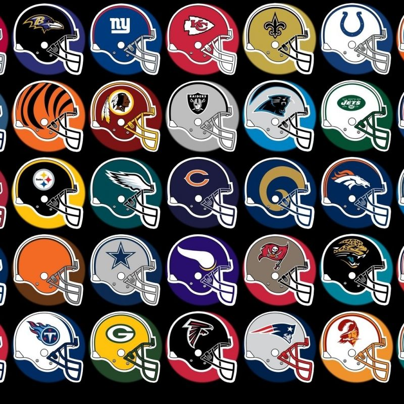 10 New Nfl Football Teams Wallpaper FULL HD 1920×1080 For PC Background 2020 free download nfl football team logo wallpaper les sports pinterest fete des 800x800
