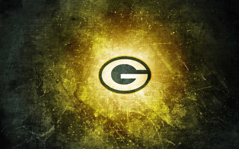 10 Top Green Bay Packers Wallpapers Hd FULL HD 1080p For PC Background 2020 free download nfl green bay packers wallpaper 800x500