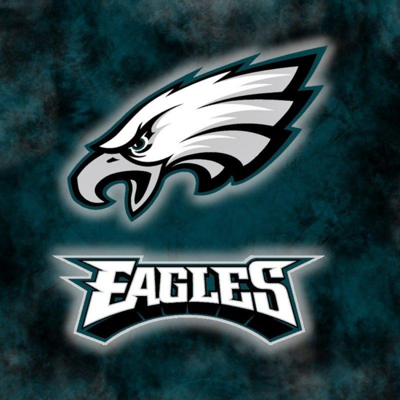 10 Latest Philadelphia Eagles Logo Wallpapers FULL HD 1920