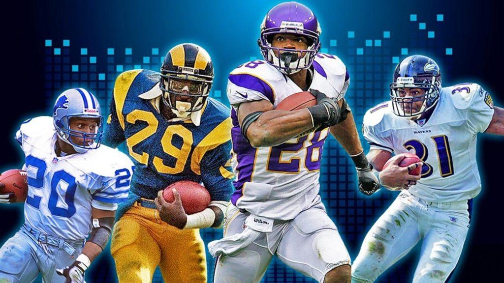 10 Top Nfl Football Player Wallpaper FULL HD 1080p For PC Desktop 2018 free download nfl player wallpaper impremedia 1024x576