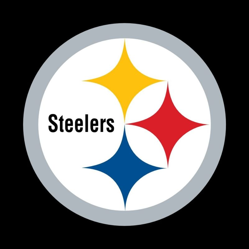 10 Top Pittsburgh Steelers Wallpaper For Android FULL HD 1920×1080 For PC Desktop 2018 free download nfl steelers wallpaper nfl pittsburgh steelers logo on black 800x800