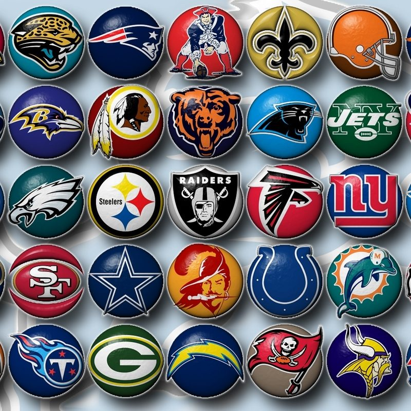 10 New Nfl Football Teams Wallpaper FULL HD 1920×1080 For PC Background 2020 free download nfl team buttons nfl team wallpaper 1 800x800