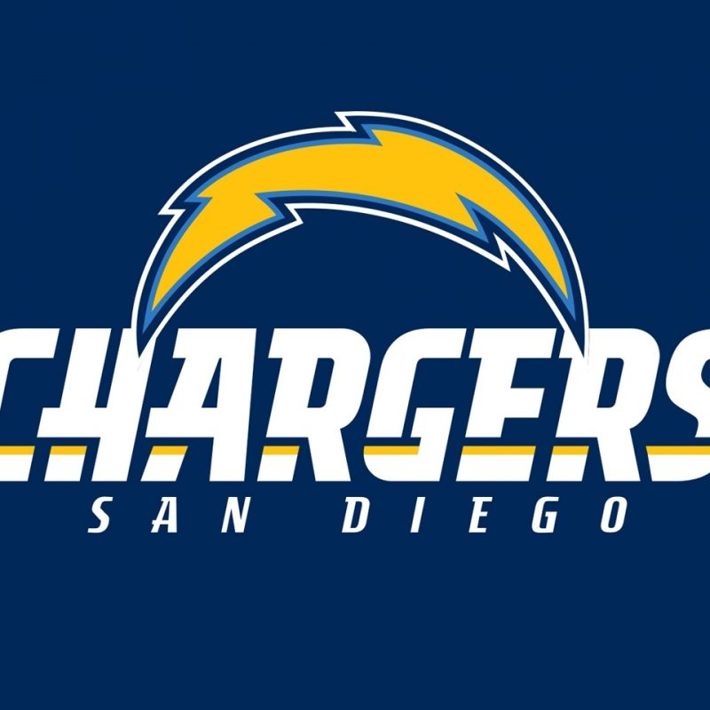 10 Best San Diego Charger Logo Images FULL HD 1080p For PC Desktop 2021 free download nfl team preview san diego chargers good if it goes 800x800