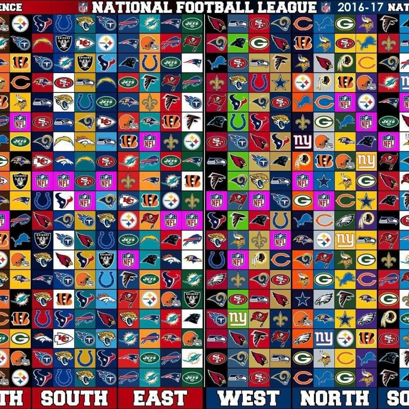 10 Latest All Nfl Teams Wallpaper FULL HD 1080p For PC Background 2018 free download nfl teams wallpapers 2016 wallpaper cave nfl live wallpaper 2017 800x800