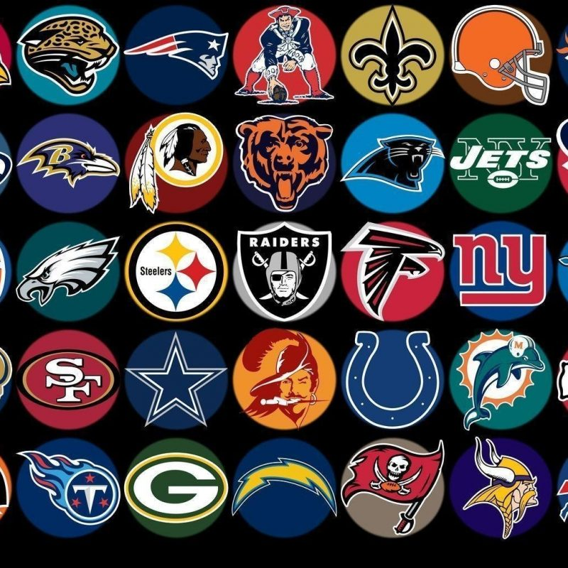 10 Latest All Nfl Teams Wallpaper FULL HD 1080p For PC Background 2018 free download nfl teams wallpapers 2017 wallpaper cave 1 800x800