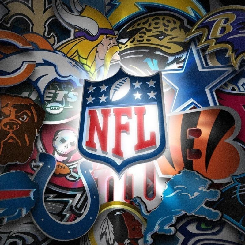 10 Latest All Nfl Teams Wallpaper FULL HD 1080p For PC Background 2021 free download nfl teams wallpapers 2017 wallpaper cave 800x800