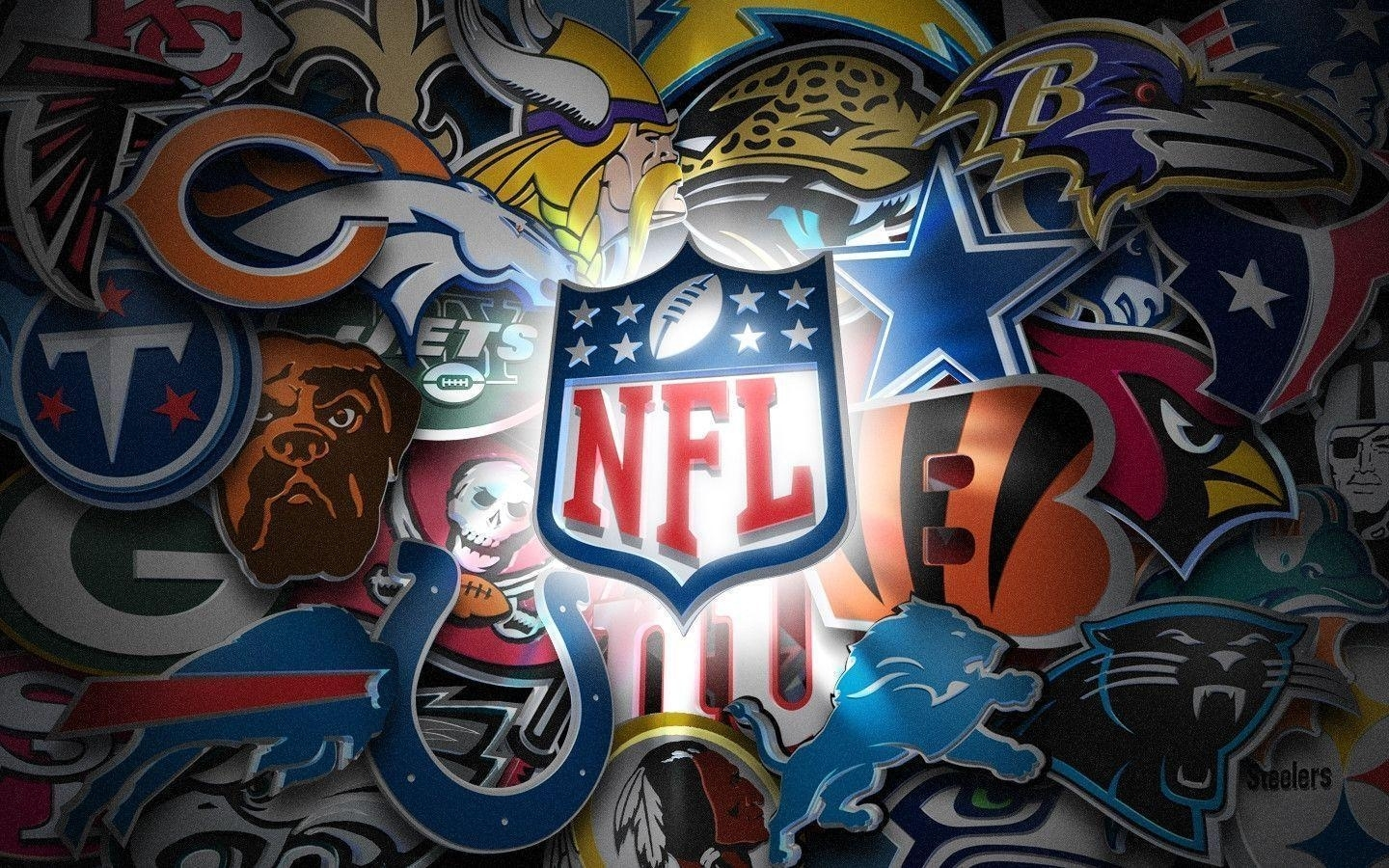 nfl teams wallpapers 2017 - wallpaper cave
