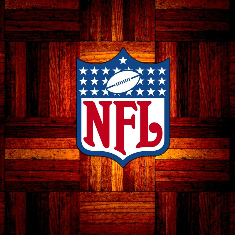 10 Top Nfl Football Wallpaper Hd FULL HD 1080p For PC Desktop 2018 free download nfl wallpapers hd hd wallpapers pinterest football wallpaper 800x800