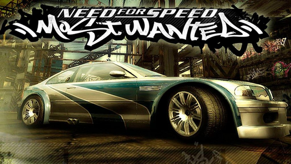 10 Best Need For Speed Mostwanted Wallpapers FULL HD 1920×1080 For PC Background 2018 free download nfs most wanted wallpapers wallpaper cave 1024x576