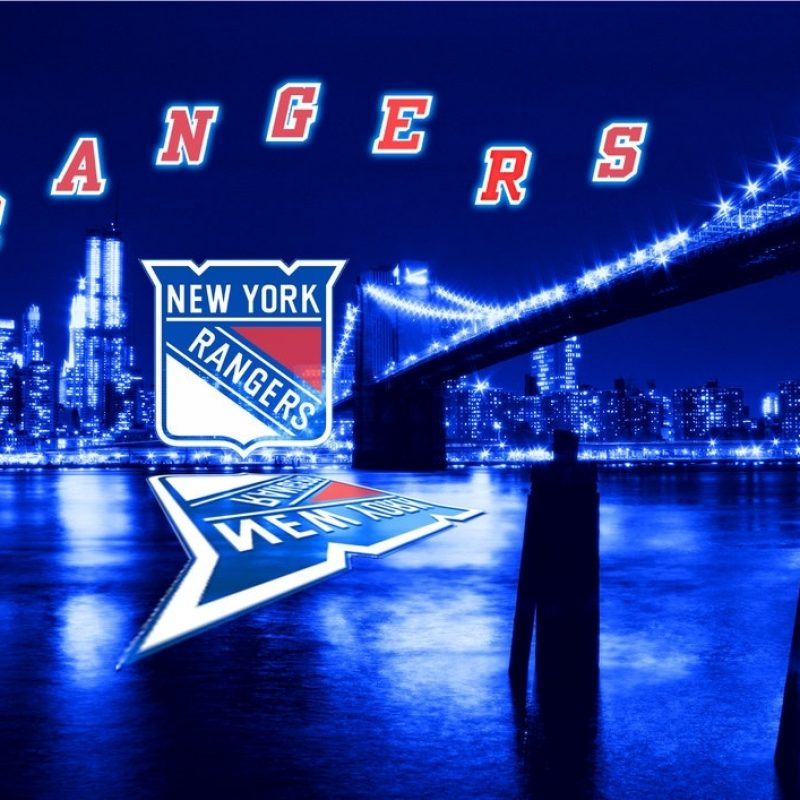 10 Latest Ny Rangers Wall Paper FULL HD 1920×1080 For PC Background 2018 free download nhl new york rangers blue city wallpaperrealyze on deviantart 800x800