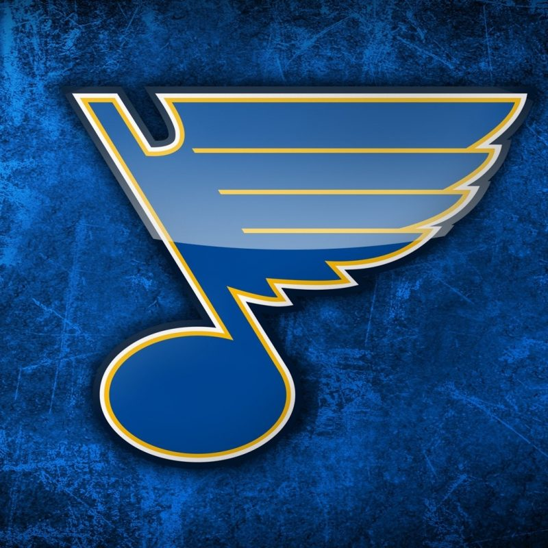 10 New St. Louis Blues Wallpaper FULL HD 1080p For PC Desktop 2018 free download nhl st louis blues full hd fond decran and arriere plan 1920x1080 1 800x800