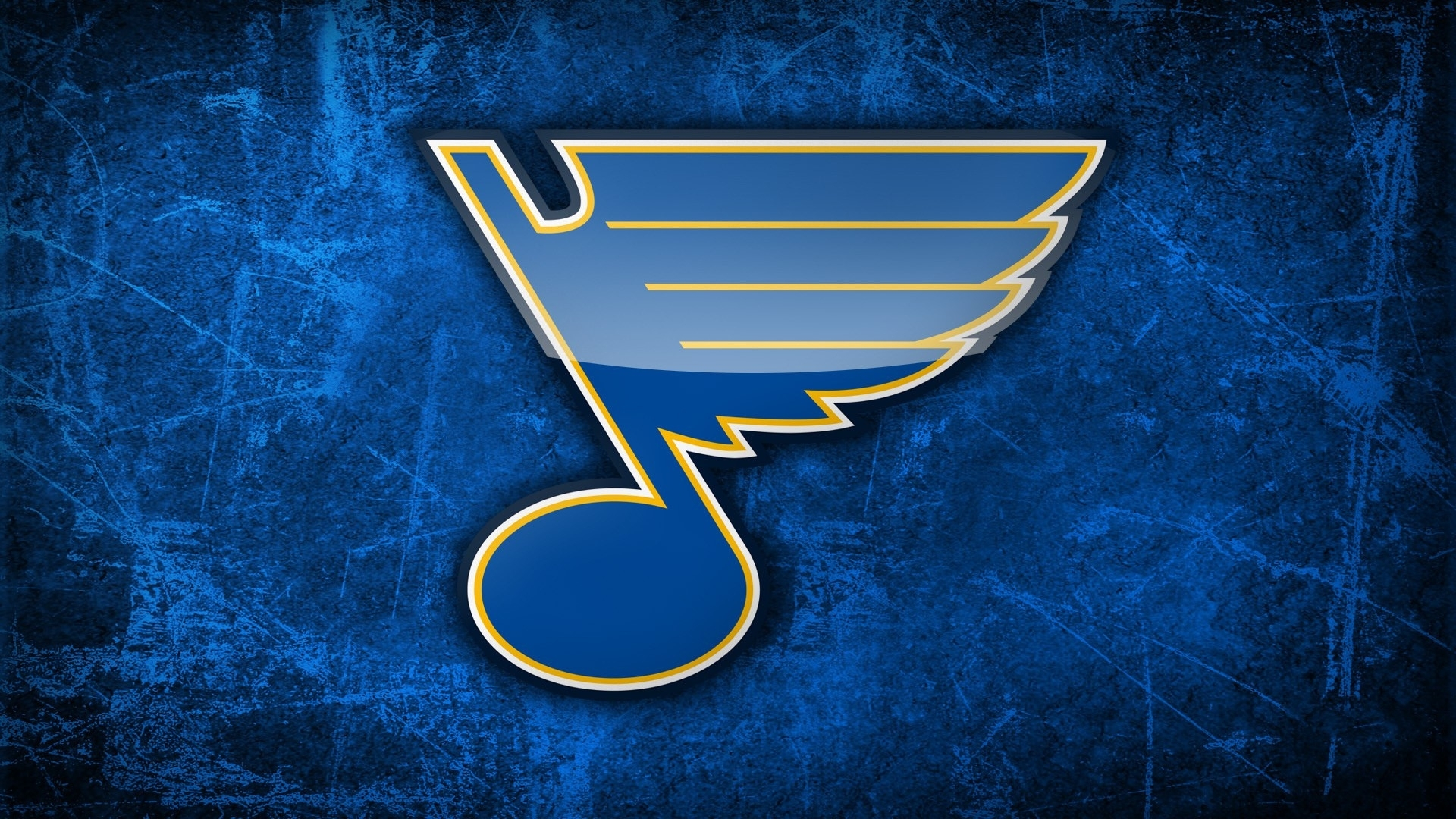 nhl st.louis blues full hd fond d'écran and arrière-plan | 1920x1080