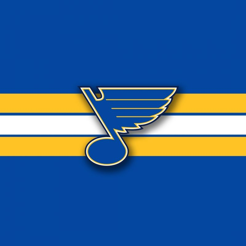 10 New St Louis Blues Logo Images FULL HD 1080p For PC Background 2020 free download nhl st louis blues logo wallpaper 2018 in hockey 800x800