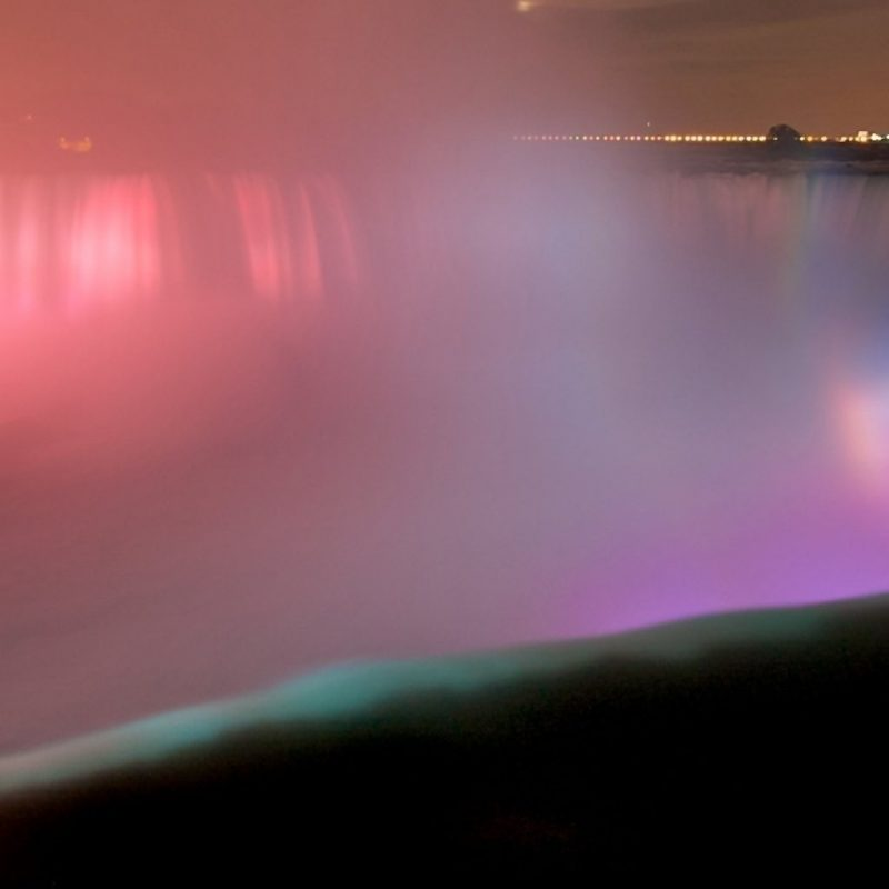 10 New Niagara Falls At Night Hd FULL HD 1080p For PC Background 2018 free download niagara falls at night e29da4 4k hd desktop wallpaper for 4k ultra hd tv 800x800
