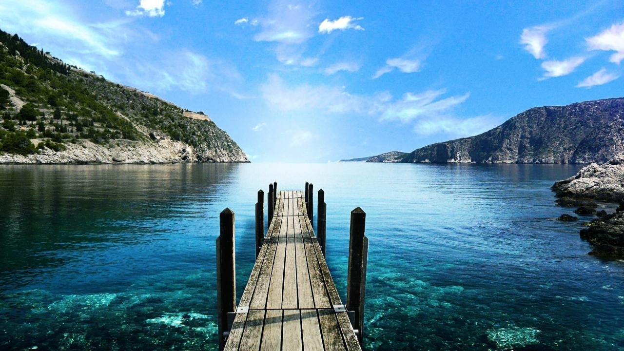 nice cool nature backgrounds | amazingpict - wallpapers