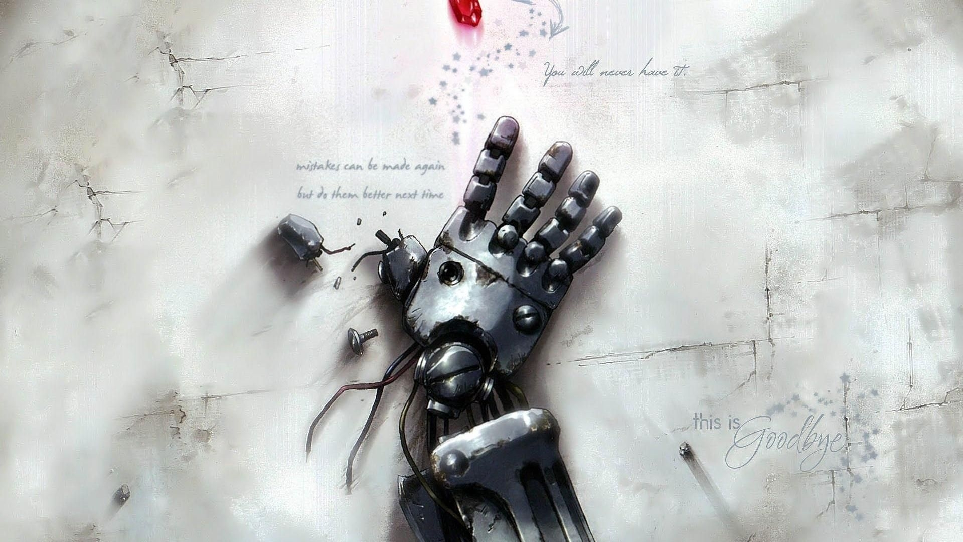 nice fullmetal alchemist wallpaper hd | other wallpapers | pinterest