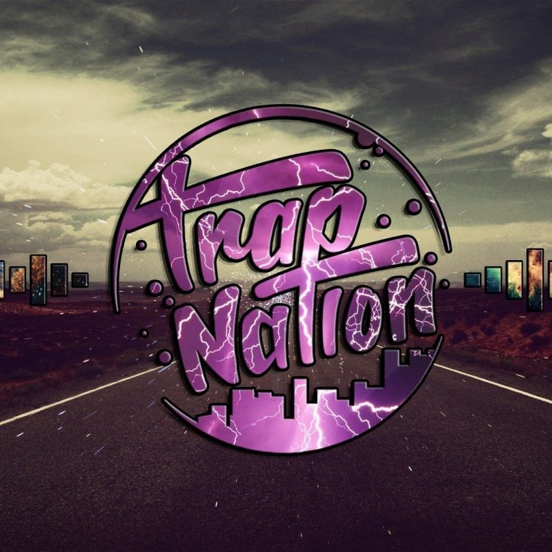 10 Top Trap Nation Live Wallpaper FULL HD 1080p For PC Desktop 2018 free download nice hd wallpapers collection 46 of trap fine pics 800x800