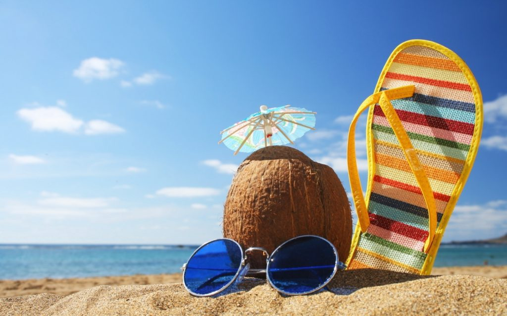 10 Best Summer Pics For Wallpaper FULL HD 1920×1080 For PC Desktop 2021 free download %name