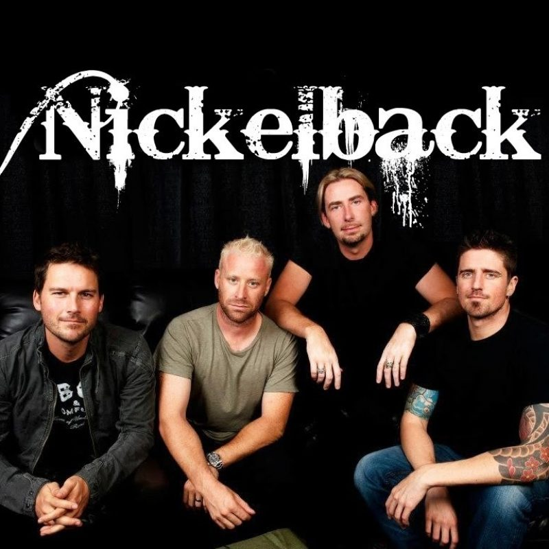 10 Latest Pics Of Nickle Back FULL HD 1920×1080 For PC Background 2018 free download nickelback best songs 2001 2011 high quality 440 kbps stereo 800x800