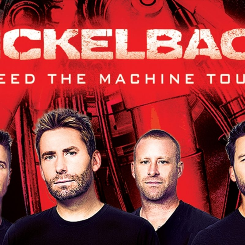 10 Latest Pics Of Nickle Back FULL HD 1920×1080 For PC Background 2018 free download nickelback home 800x800