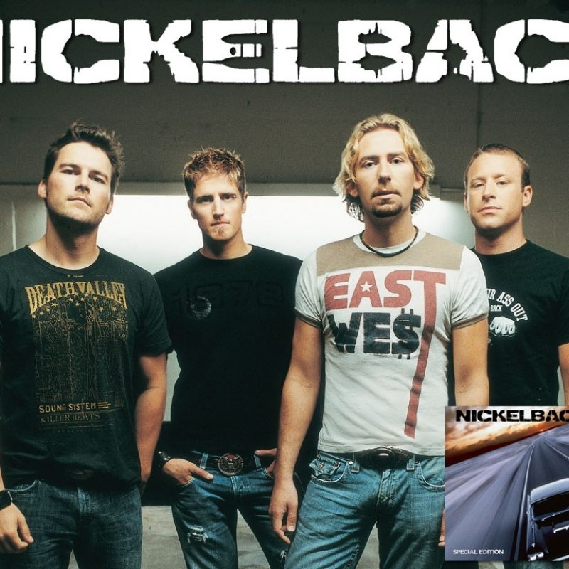 10 Latest Pics Of Nickle Back FULL HD 1920×1080 For PC Background 2018 free download nickelback know your meme 800x800
