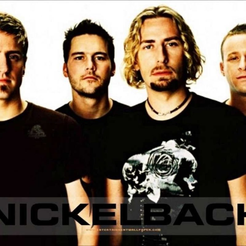 10 Latest Pics Of Nickle Back FULL HD 1920×1080 For PC Background 2018 free download nickelback top 25 songs youtube 800x800