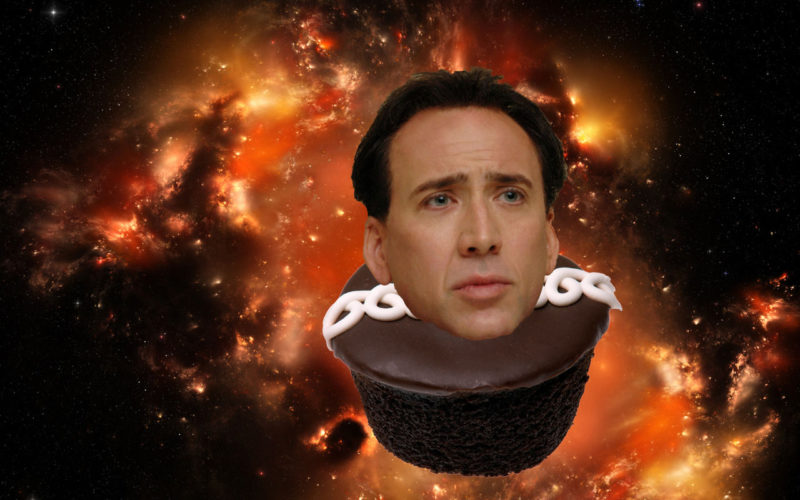 10 Best Nicolas Cage Meme Wallpaper FULL HD 1920×1080 For PC Desktop 2018 free download nicolas cage wallpaper wallpapersafari 800x500