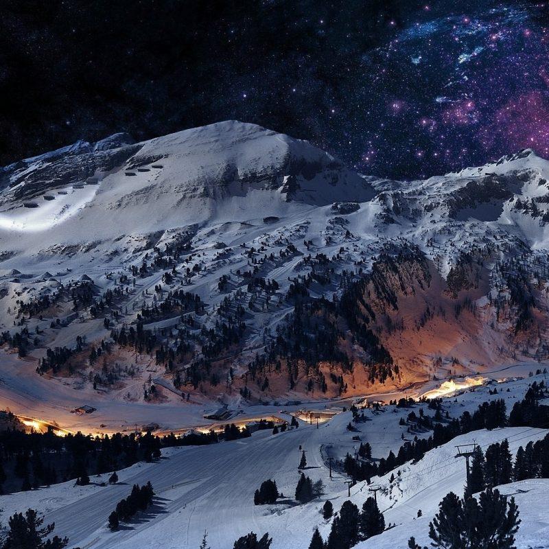 10 New Snow Mountains Wallpaper Night FULL HD 1920×1080 For PC Desktop 2018 free download night sky snow e29da4 4k hd desktop wallpaper for 4k ultra hd tv 800x800