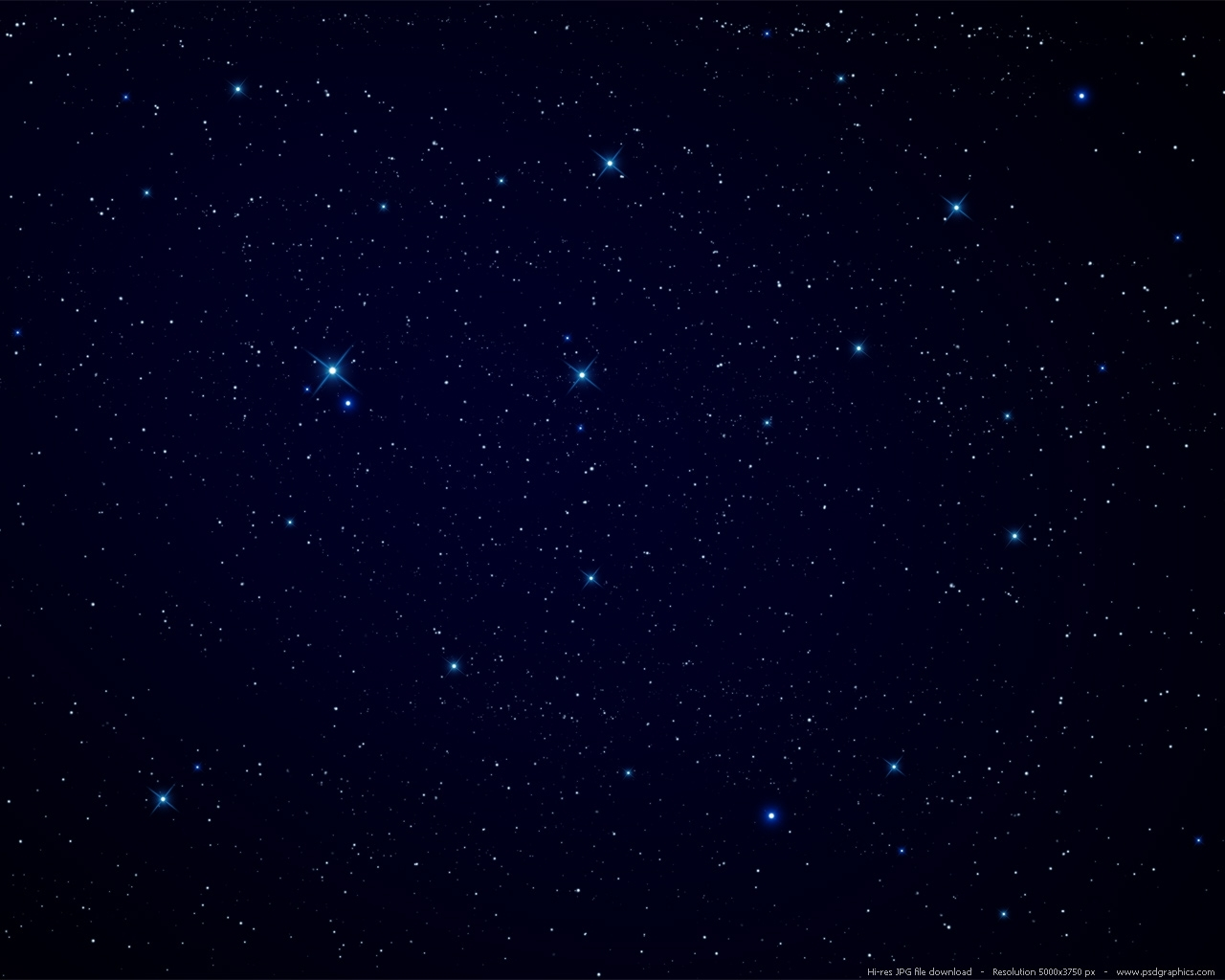 10 Top Black Sky With Stars Background FULL HD 1920×1080 For PC Background