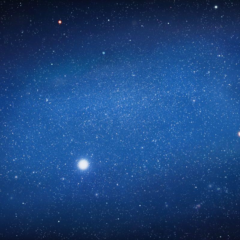10 Latest Night Sky Stars Hd Wallpaper FULL HD 1920×1080 For PC Desktop 2018 free download night sky stars free wallpaper hd 2 800x800