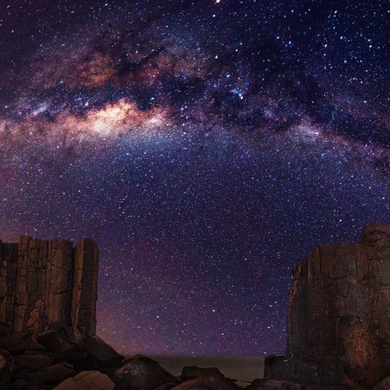 10 Latest Night Sky Stars Hd Wallpaper FULL HD 1920×1080 For PC Desktop 2018 free download night sky stars wallpaper 85856 800x800