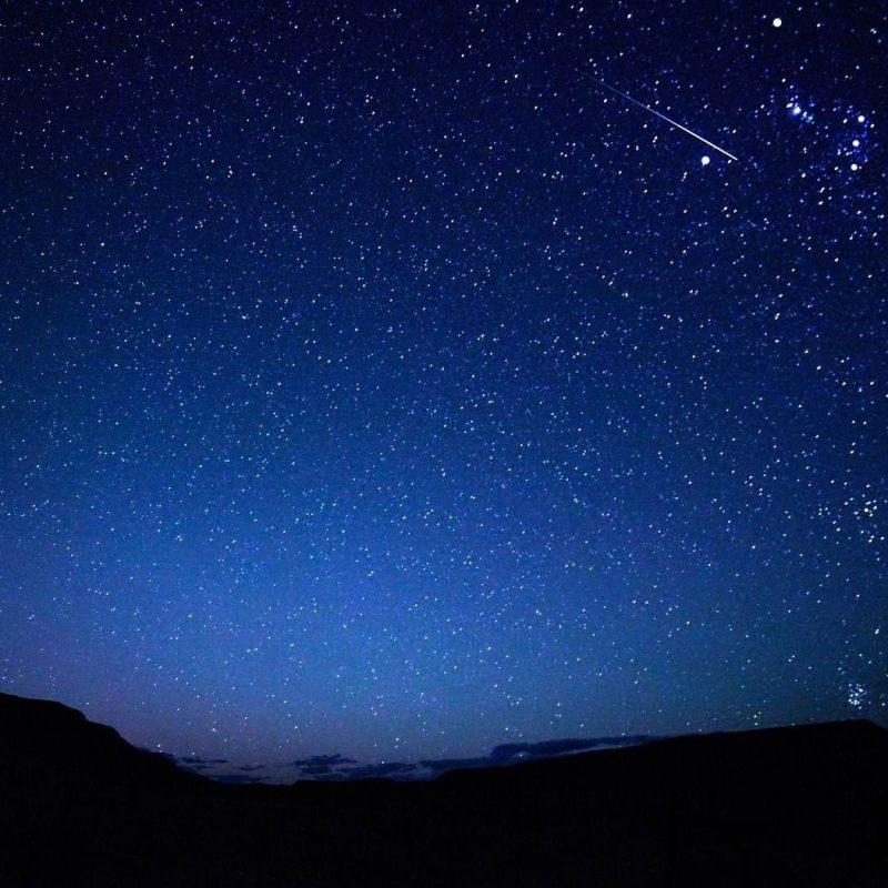 10 Best Star Sky Wallpaper Hd FULL HD 1080p For PC Desktop 2018 free download night sky stars wallpapers wallpaper cave 20 800x800