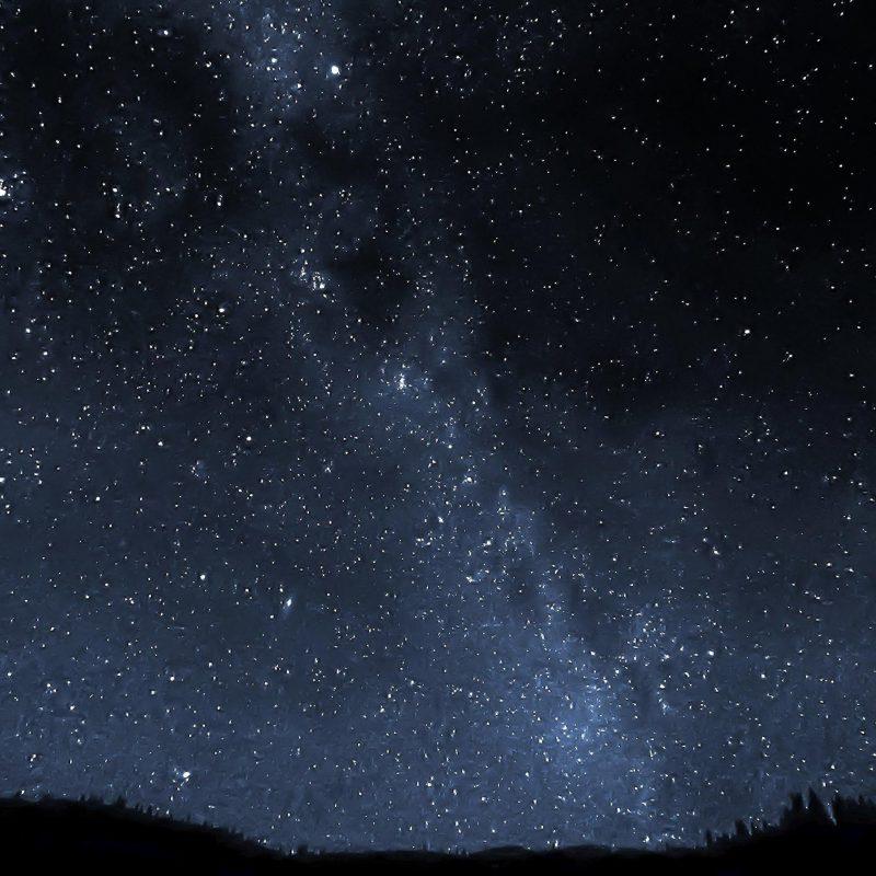 10 Latest Night Sky Stars Hd Wallpaper FULL HD 1920×1080 For PC Desktop 2021 free download night sky stars wallpapers wallpaper hd wallpapers pinterest 3 800x800