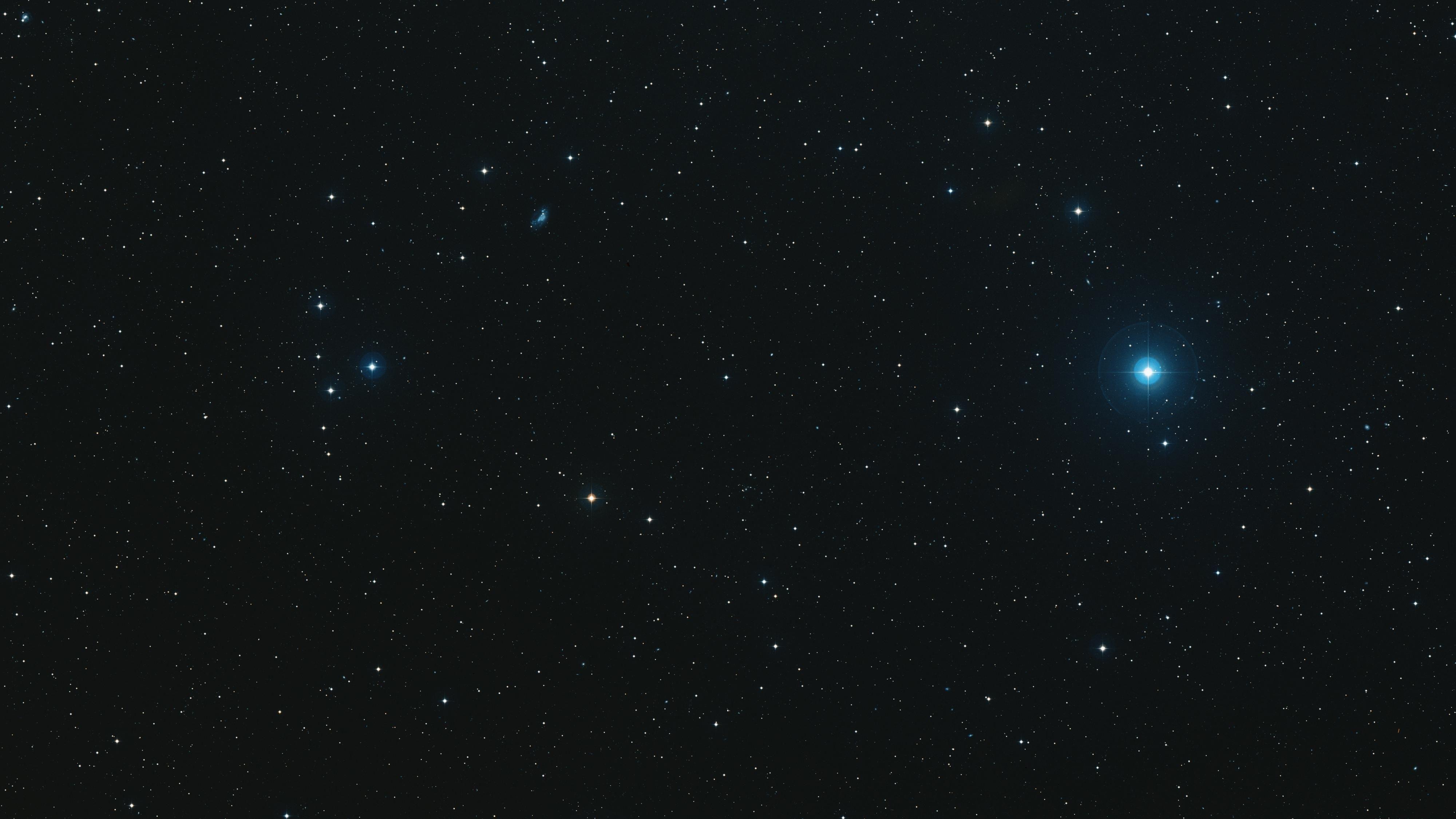 10 most popular night sky star wallpaper full hd 1920×1080 for pc