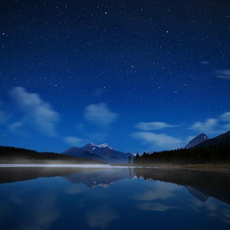 10 New Hd Night Sky Images FULL HD 1080p For PC Desktop 2020 free download night sky wallpapers full hd 1080p best hd night sky pics desktop 800x800