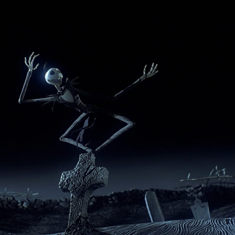 10 Best Nightmare Before Christmas Graveyard Background FULL HD 1920×1080 For PC Background 2018 free download nightmare before christmas 236556 walldevil 800x800
