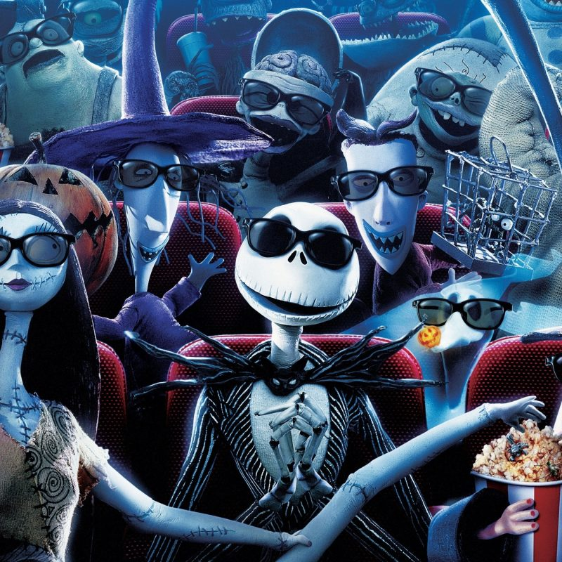 10 Most Popular The Nightmare Before Christmas Hd FULL HD 1080p For PC Background 2018 free download nightmare before christmas e29da4 4k hd desktop wallpaper for 4k ultra 4 800x800