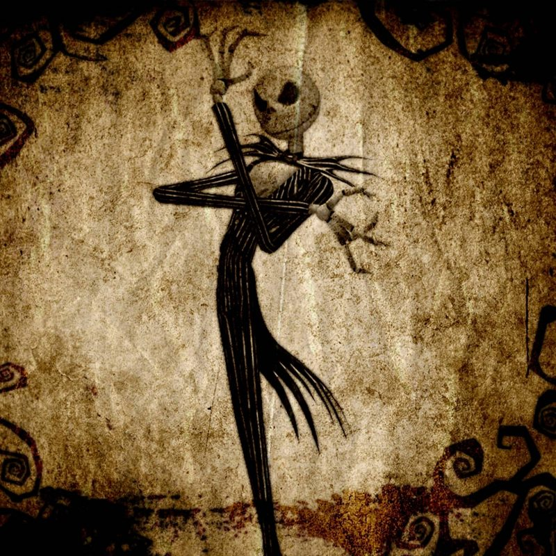 10 Most Popular Nightmare Before Christmas Jack Skellington Wallpaper FULL HD 1920×1080 For PC Desktop 2018 free download nightmare before christmas jack skellington free wallpaper 800x800