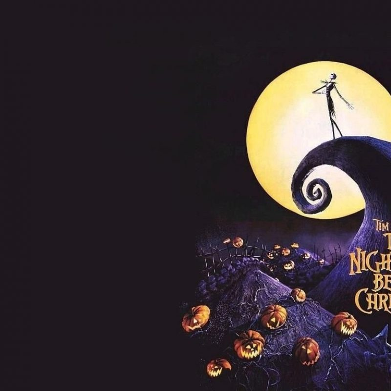 10 Most Popular Nightmare Before Christmas Wallpaper Hd FULL HD 1080p For PC Desktop 2018 free download nightmare before christmas wallpapers hd wallpaper cave best 1 800x800