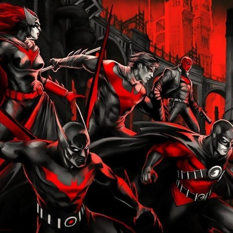 10 Best The Red Hood Wallpaper FULL HD 1920×1080 For PC Background 2020 free download nightwing and red hood e29da4 4k hd desktop wallpaper for 4k ultra hd tv 800x800