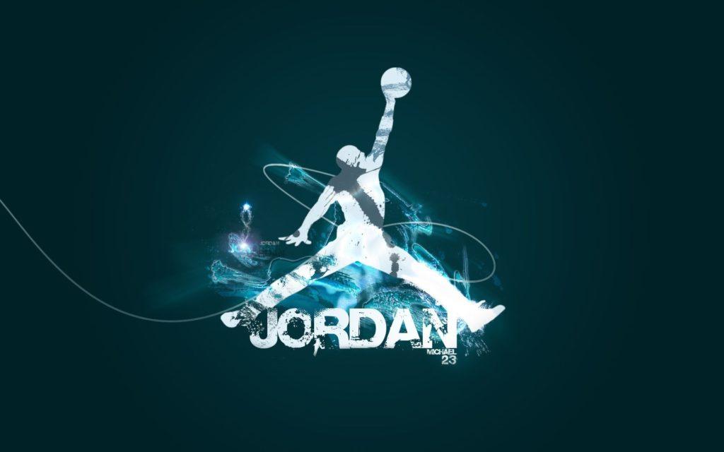 10 Top Air Jordan Logo Wallpaper FULL HD 1080p For PC Background 2018 free download nike 3d air jordan logo wallpaper wallpaper wiki 1024x640