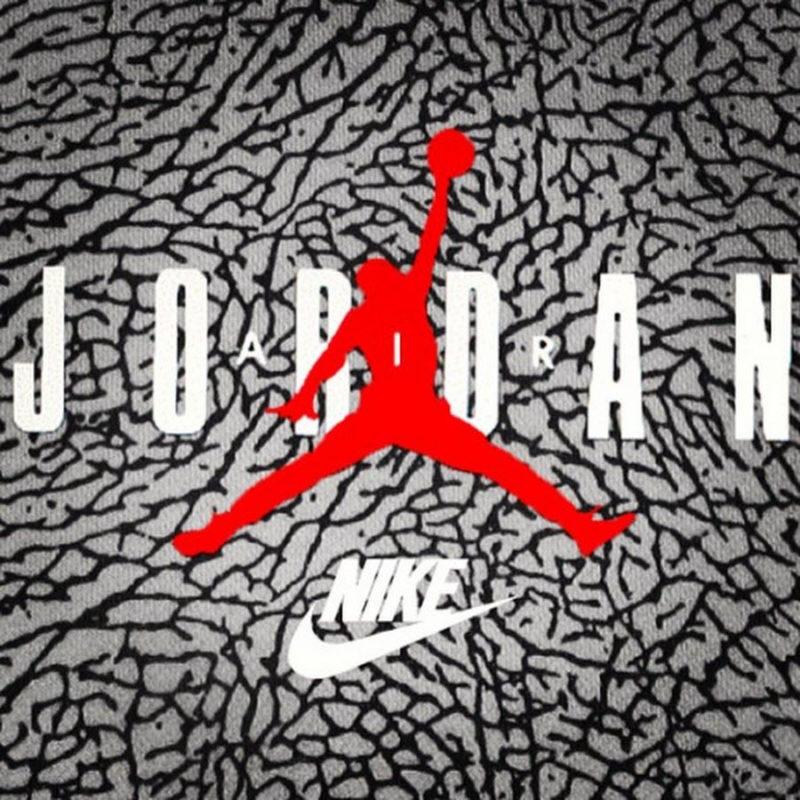 10 Best Jordan Phone Wallpaper FULL HD 1080p For PC Desktop 2020 free download nike air jordan wallpapers wallpaper jordan in 2019 jordans 800x800