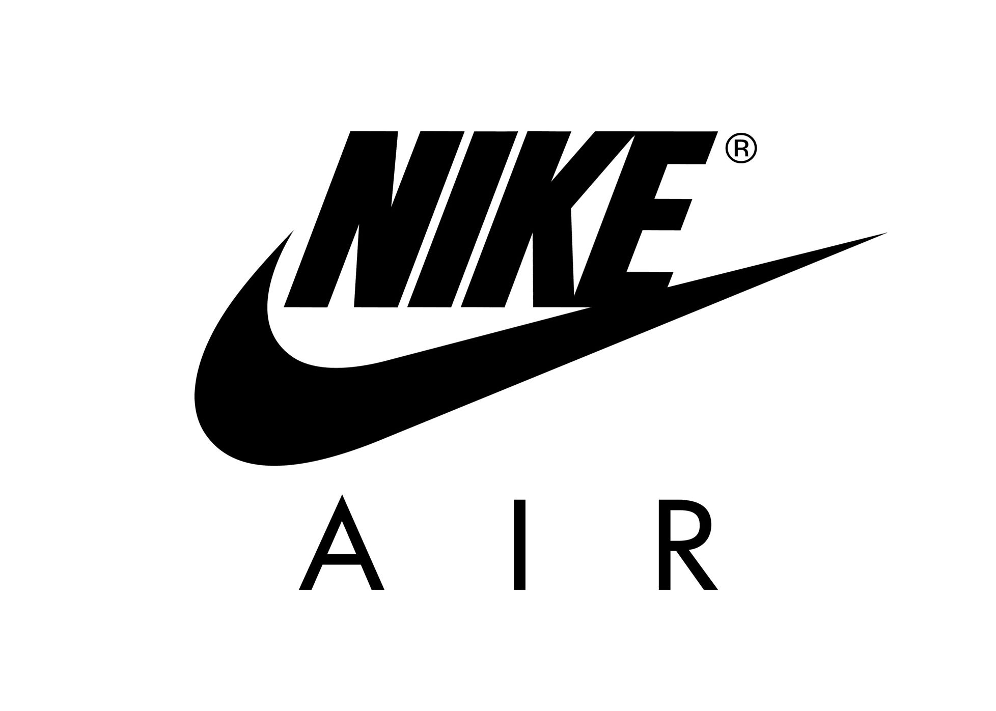 nike air logo wallpapers - wallpaper cave